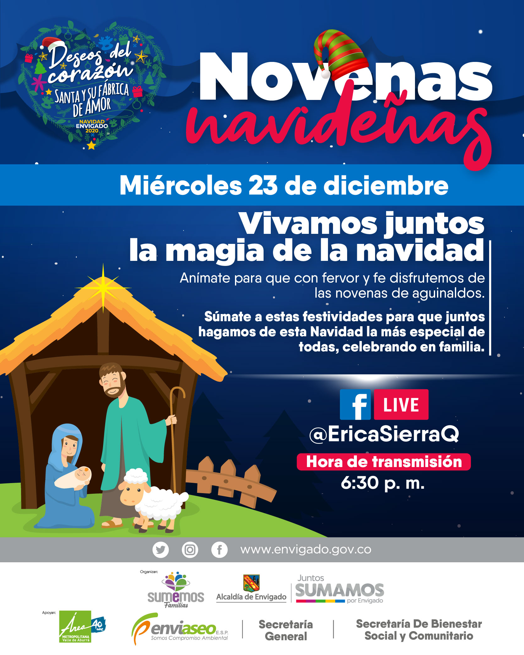 Image Diciembre 16